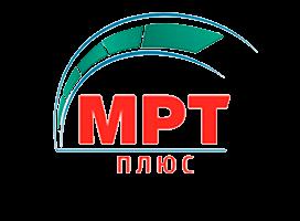«Томография Плюс»